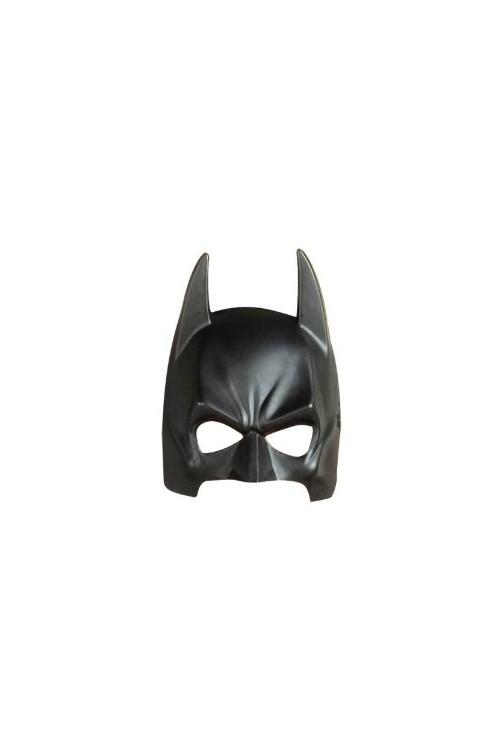 masque batman vente de d guisements batman et masque batman. Black Bedroom Furniture Sets. Home Design Ideas