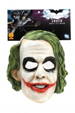 Masque Joker™  3/4