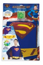 Kit Blister adulte Superman™