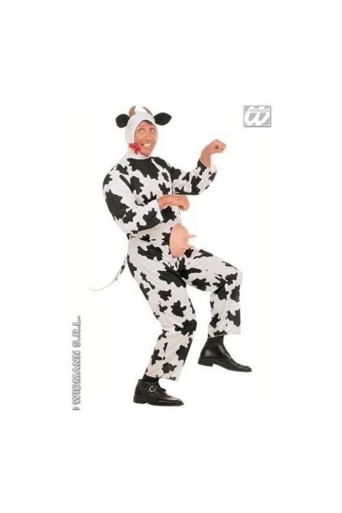 D guisement de vache adulte pas cher - Deguisement batman adulte pas cher ...
