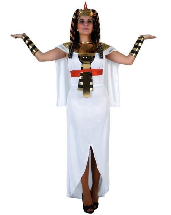 d guisement femme pharaonne vente de d guisements egyptien et d guisement femme pharaonne. Black Bedroom Furniture Sets. Home Design Ideas