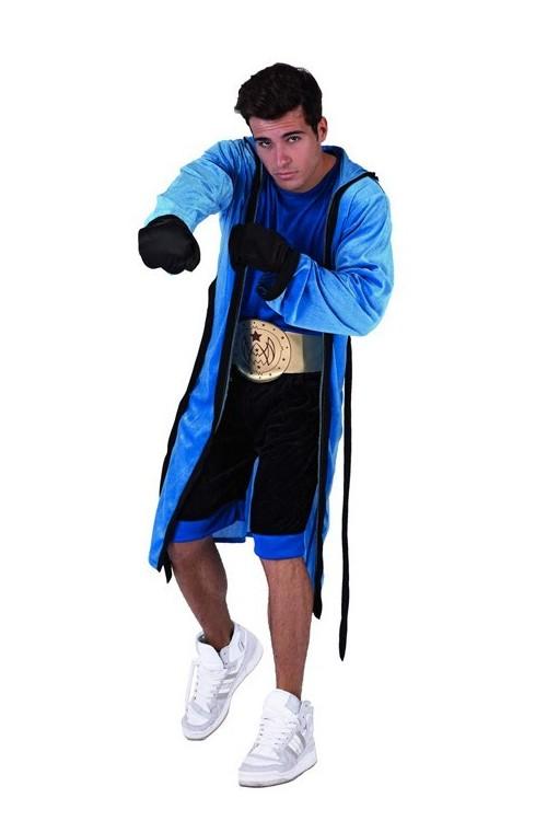 d guisement homme boxeur vente de d guisements homme et d guisement homme boxeur. Black Bedroom Furniture Sets. Home Design Ideas