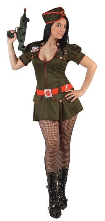 Règlements d'uniforme de robe de l'armée