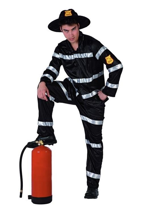 d guisement homme pompier vente de d guisements pompier et d guisement homme pompier. Black Bedroom Furniture Sets. Home Design Ideas