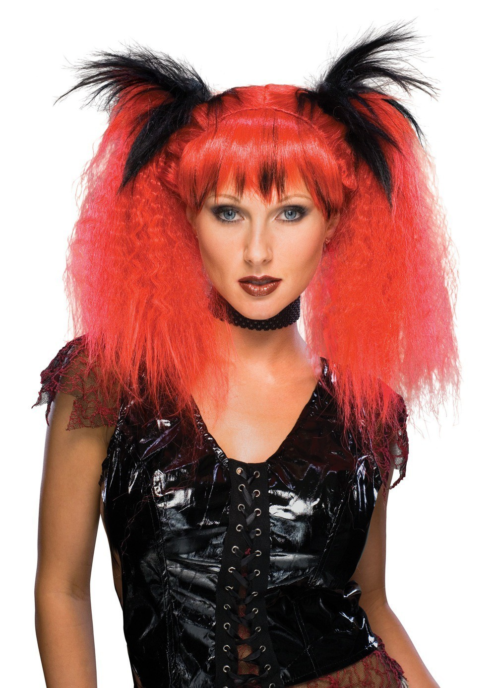 Perruque sorci re futuriste d guisement et vente de perruque femme