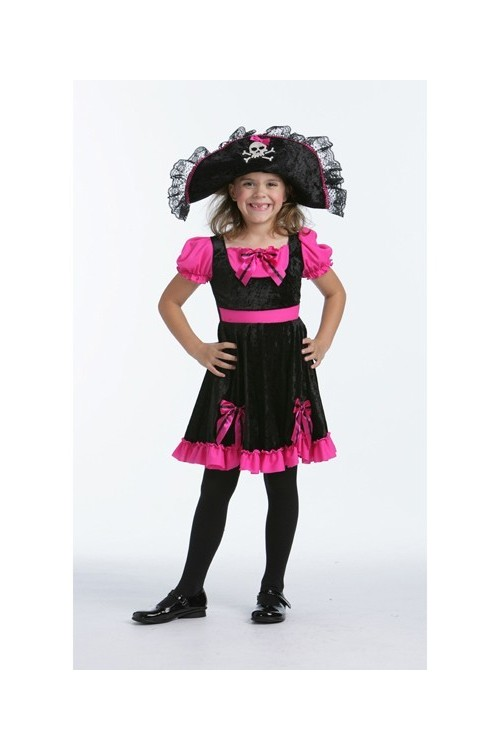 costume fille pirate vente de d guisements pirate et costume fille pirate. Black Bedroom Furniture Sets. Home Design Ideas