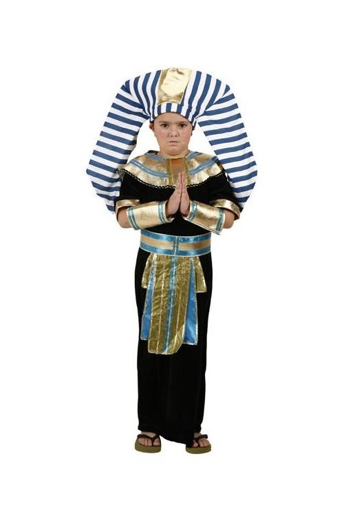 682f346c57a56 Déguisement Pharaon Enfant : Vente de déguisements Egyptien et ...