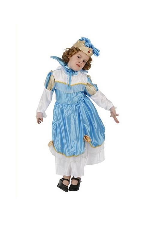 D guisement princesse des neiges vente de d guisements - Deguisement princesse des neiges ...