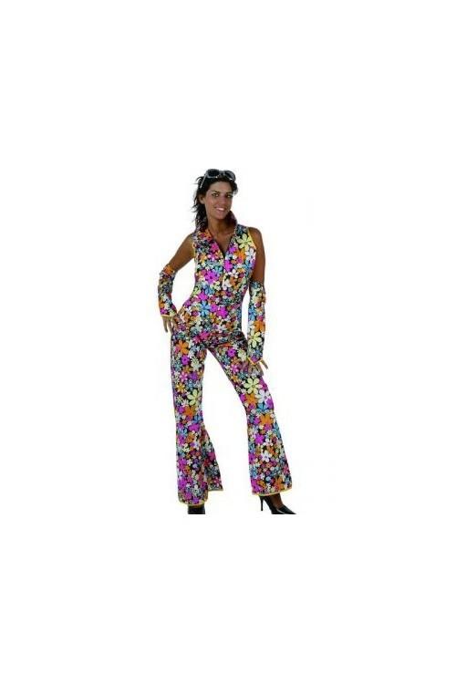 tenue disco hippie femme vente de d guisements disco et tenue disco hippie femme. Black Bedroom Furniture Sets. Home Design Ideas