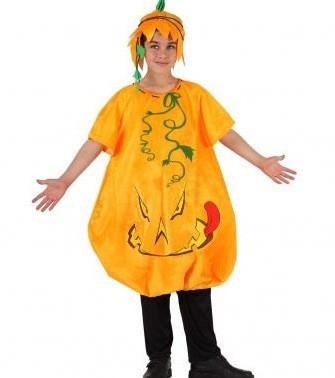 costume gar on citrouille vente de d guisements halloween et costume gar on citrouille. Black Bedroom Furniture Sets. Home Design Ideas