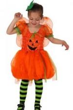 D guisement d 39 enfant citrouille halloween vente de d guisements halloween et d guisement d - Deguisement de citrouille ...