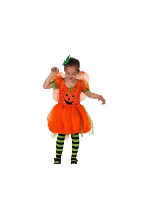 Costume fille citrouille ailes vente de d guisements halloween et costume fille citrouille ailes - Deguisement de citrouille ...