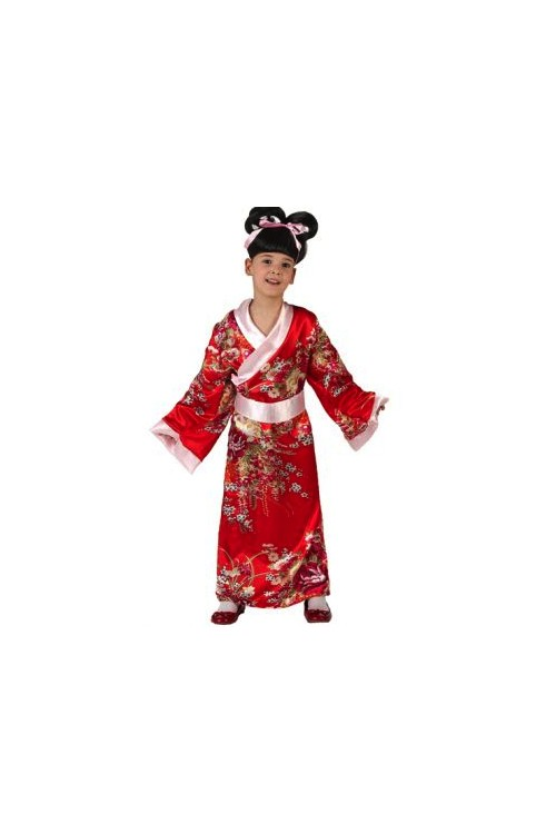 costume japonaise kimono fille vente de d guisements pays du monde et costume japonaise kimono. Black Bedroom Furniture Sets. Home Design Ideas