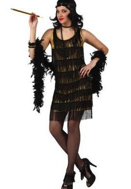 d guisement cabaret dor femme vente de d guisements ann es 60 70 et d guisement cabaret dor. Black Bedroom Furniture Sets. Home Design Ideas