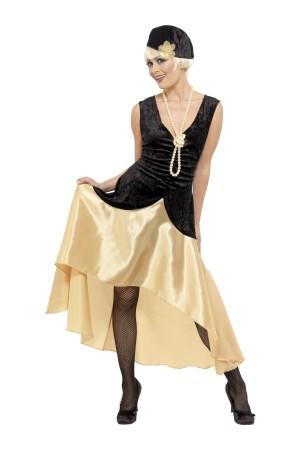 costume ann es 20 femme vente de d guisements historique et costume ann es 20 femme. Black Bedroom Furniture Sets. Home Design Ideas
