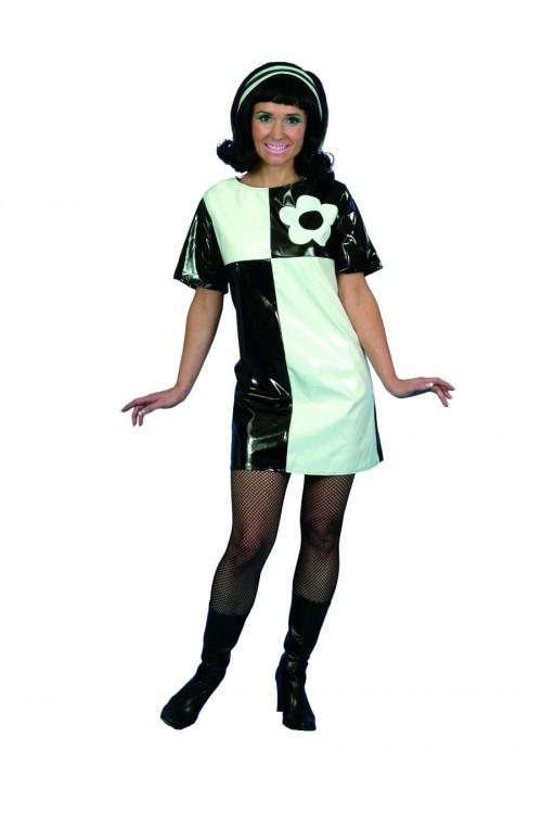 Tenue Femme Année 60 : costume disco vinyl vente de d guisements ann es 60 70 et costume disco vinyl ~ Farleysfitness.com Idées de Décoration
