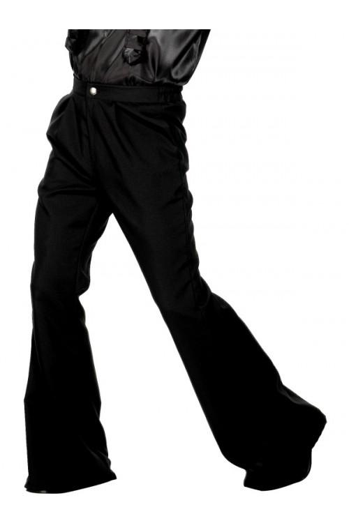 pantalon disco homme vente de d guisements ann es 60 70 et pantalon disco homme. Black Bedroom Furniture Sets. Home Design Ideas