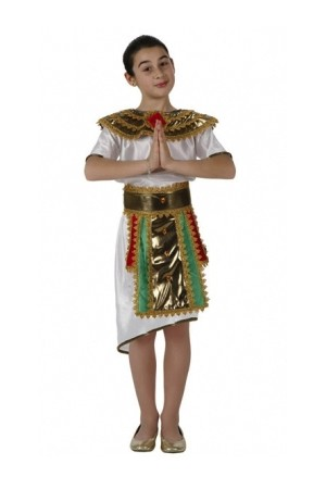 costume egyptienne enfant vente de d guisements pays du monde et costume egyptienne enfant. Black Bedroom Furniture Sets. Home Design Ideas