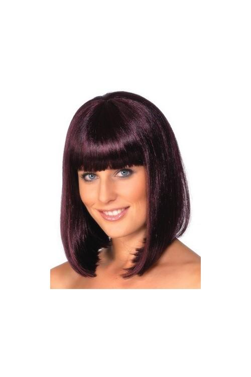 Achat perruque femme deguisement - 61% OFF