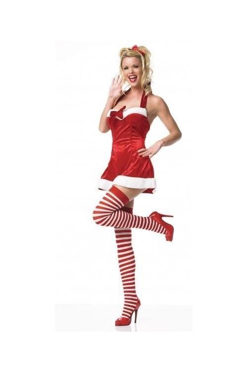 Déguisement Noel: deguisement.fr, vente de costume et Déguisement Noel