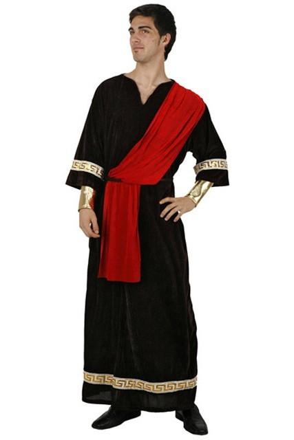 costume romain de romulus nombreux d guisements de romains hommes et femmes. Black Bedroom Furniture Sets. Home Design Ideas