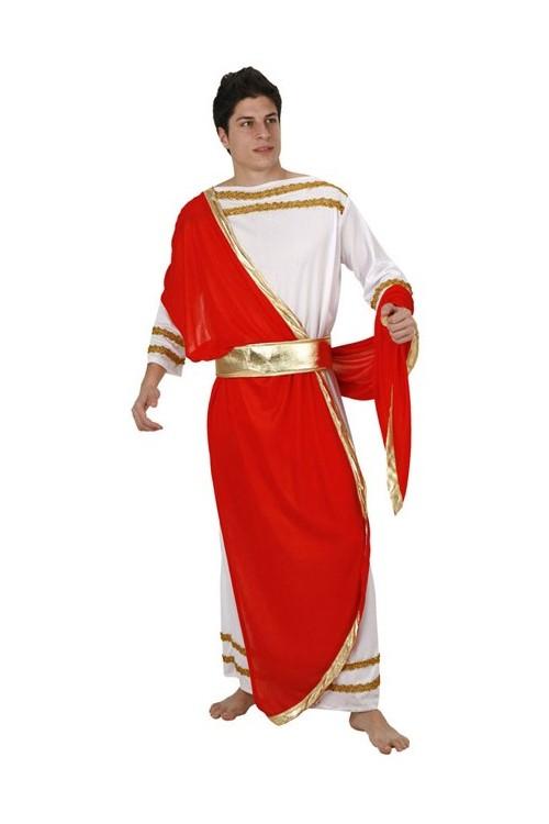 costumes romain. Black Bedroom Furniture Sets. Home Design Ideas