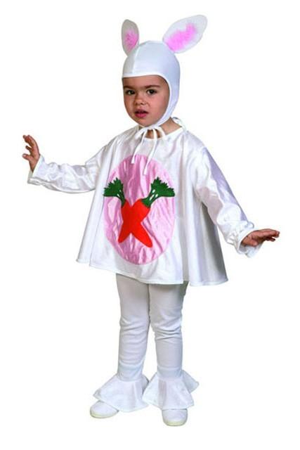 D guisement lapin petite fille les deguisements lapin petite fille adulte et enfant - Deguisement petite fille ...