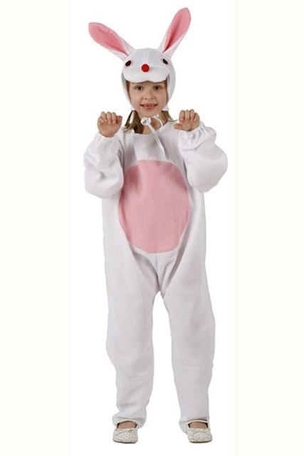 d guisement lapin enfant les deguisements lapin enfant basse cour. Black Bedroom Furniture Sets. Home Design Ideas
